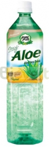 Napój aloe vera drink 1,5l Pure Plus